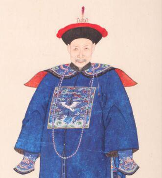 中国古代十大奸臣 庆父杀过2位皇帝