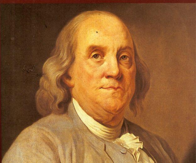 世界十大天才 牛顿和达·芬奇上榜!