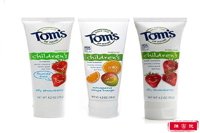 世界十大牙膏品牌排行榜 哪个牌子的牙膏最好用