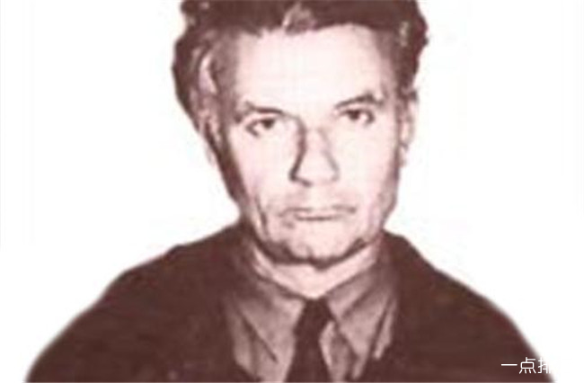 安德烈·齐卡提洛