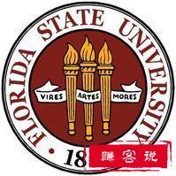 佛罗里达州立大学校徽