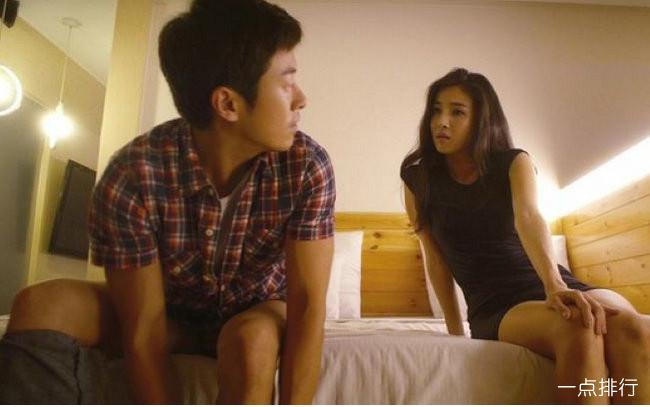 韩国大尺度电影排行榜 韩国19禁电影推荐2019