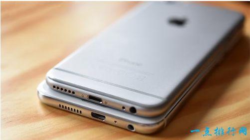 老人手机排行榜10强 简单便宜易上手