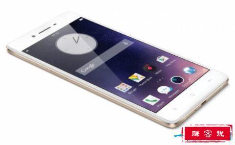 国产手机品牌排行榜 华为和小米榜上有名