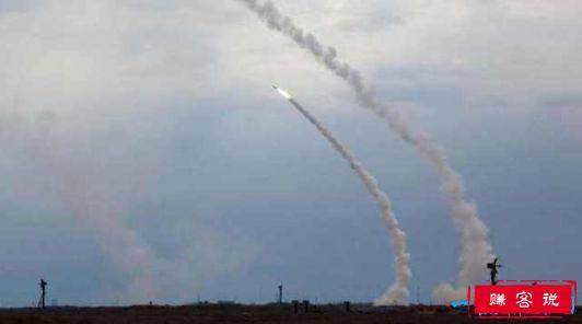 印度花5亿美元买最新导弹 欲在边境克制中国最新坦克