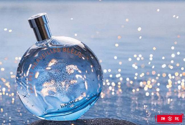 世界十大最昂贵的香水排名 香奈儿香水仅排倒数第四