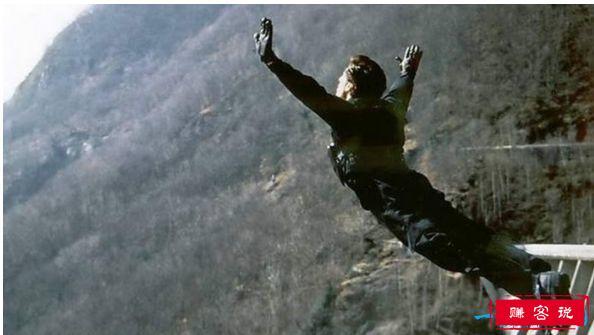 詹姆斯邦德电影最佳场景Top10 詹姆斯邦德007电影