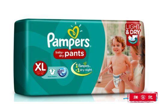 世界母婴用品品牌排行榜 最受欢迎的母婴用品