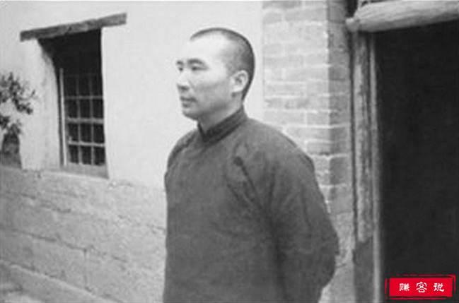 国军抗日十大名将 中华名族的英雄