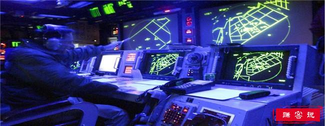 航空航天工程师