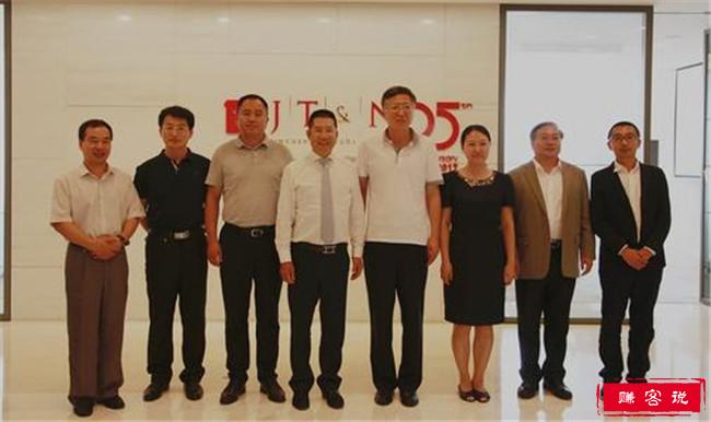 律师事务所排名 中国十大律师事务所