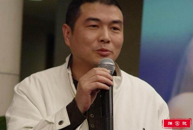 中国十大顶尖设计师 PAL的创始人排第一