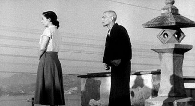 日本伦理电影排行榜 好看的伦理电影大全