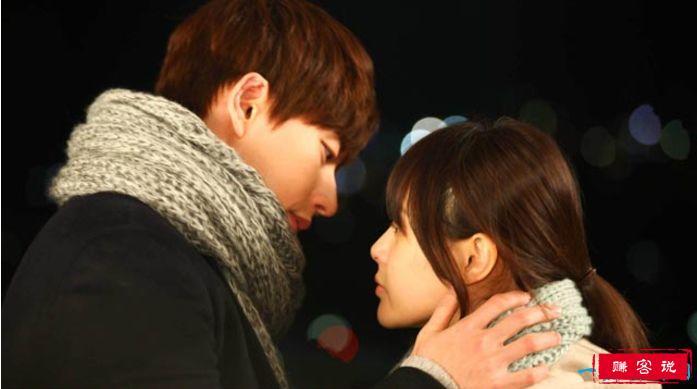 十大经典韩剧排行榜 都是值得一看好电影!