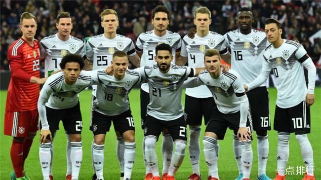 十大世界杯最佳球衣 英格兰不愧是出帅哥的国家