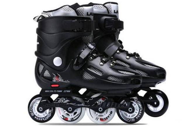 溜冰鞋什么牌子好 2019十大轮滑鞋品牌排名