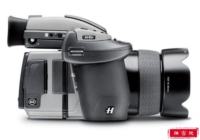 2018单反相机排名 第一名是相机中的霸主地位