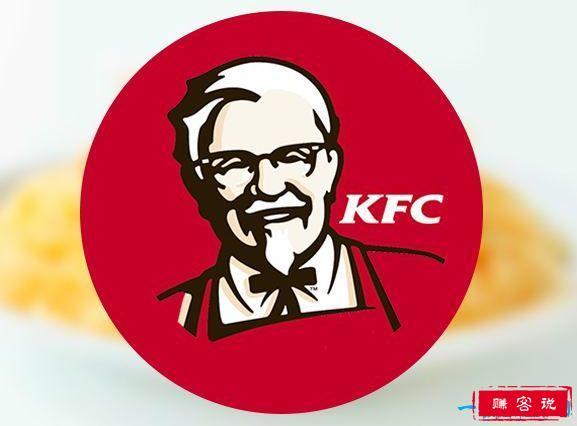 2017中国十大餐饮品牌排行榜 肯德基占据首位