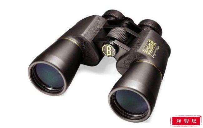 望远镜品牌排行榜 望远镜什么牌子的好?