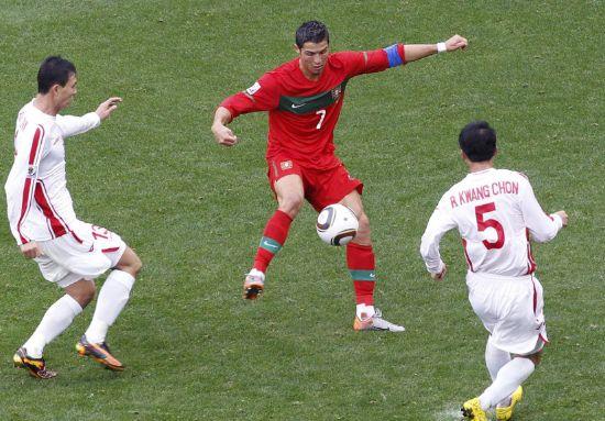 世界杯比分最大差距 匈牙利10-1大胜萨尔瓦多!