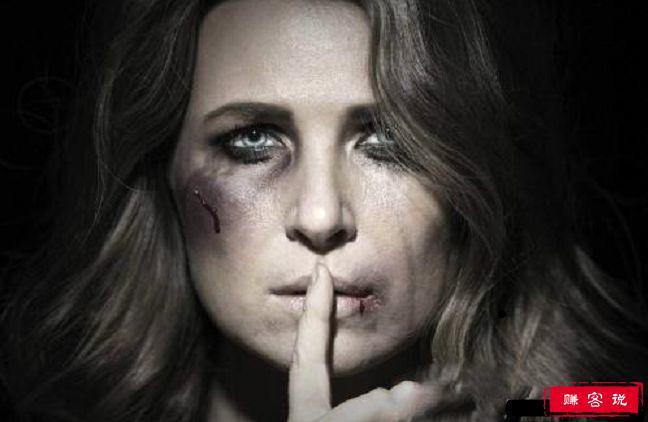 世界上最科学的家暴研究 家暴属于精神病