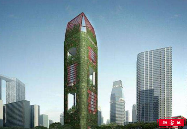 新加坡哪个酒店最好 新加坡最豪华酒店排名