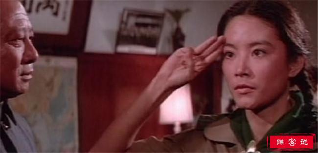中国十大战争电影排行榜 解放战争经典电影排行
