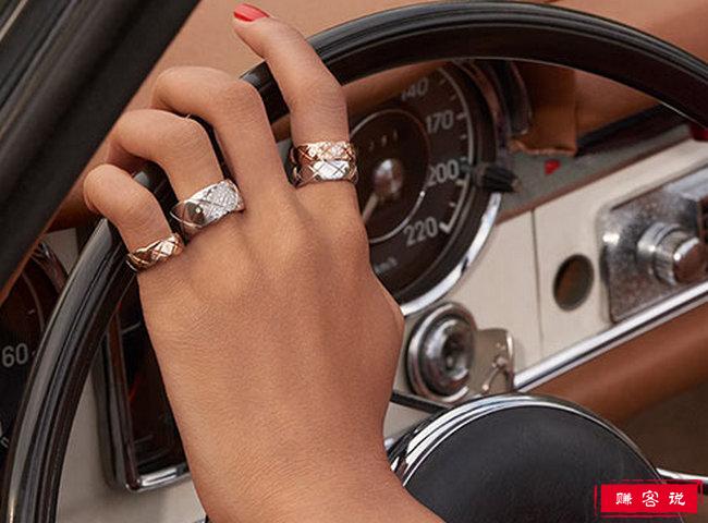 世界顶级珠宝品牌排行 蒂芙尼以制作世界级定制珠宝而闻名