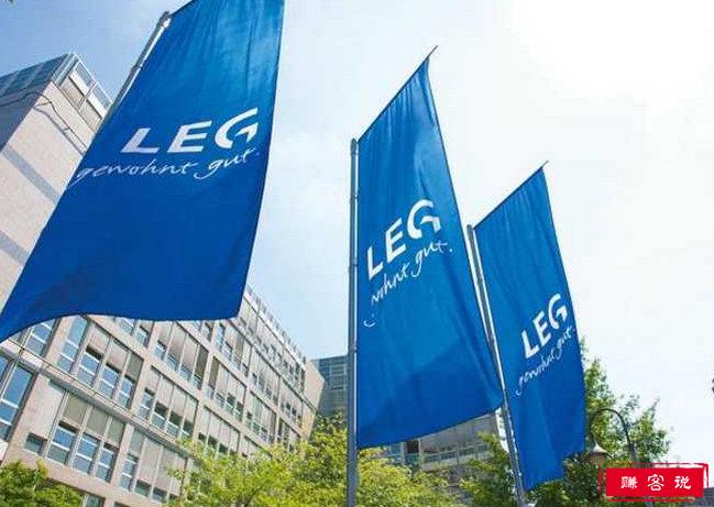 欧洲十大房地产开发商 Klepierre SA资产价值为300.2亿美元