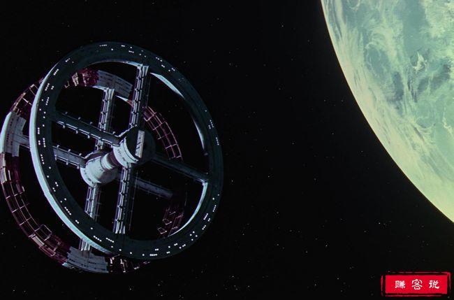 十大科幻片排行榜 最好看的科幻片推荐