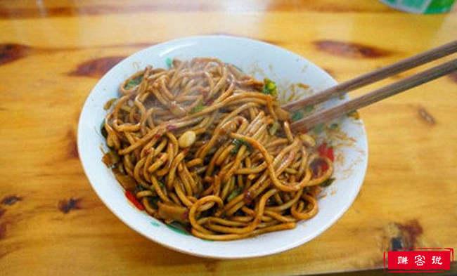武汉八大名吃 最具武汉特色的八种小吃