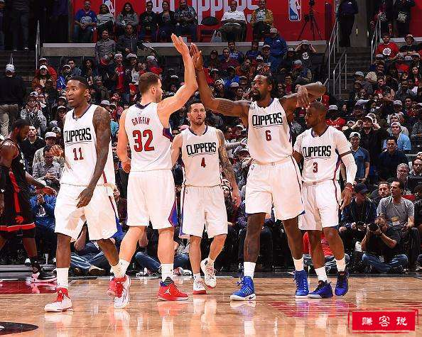 NBA历史上最糟糕的开局 篮网快船热火上榜