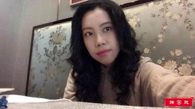 中国最有钱的作家 唐家三少年收入1.3亿排行第一
