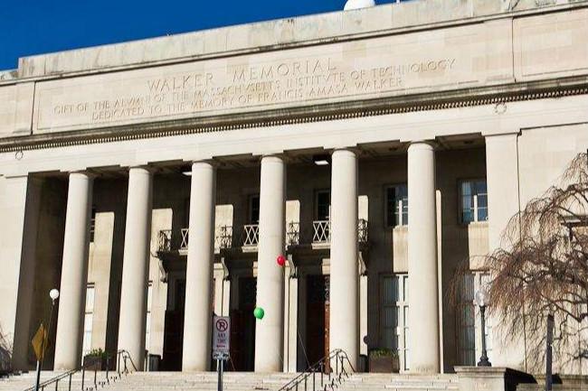 2018年美国麻省理工学院世界排名 留学费用
