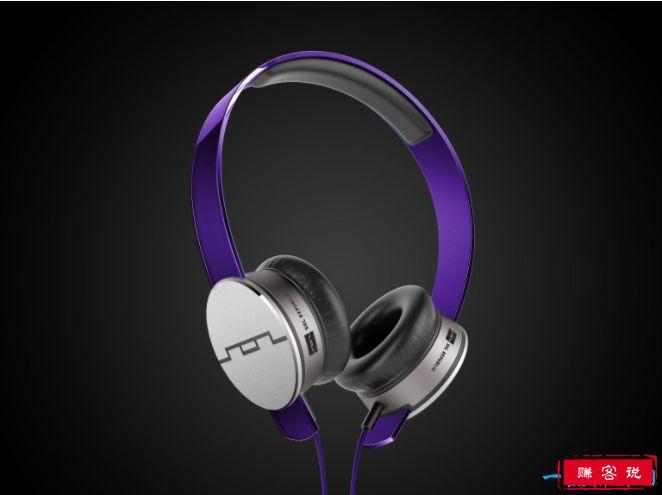 十大耳机品牌排行榜 世界上最好的耳机制造商