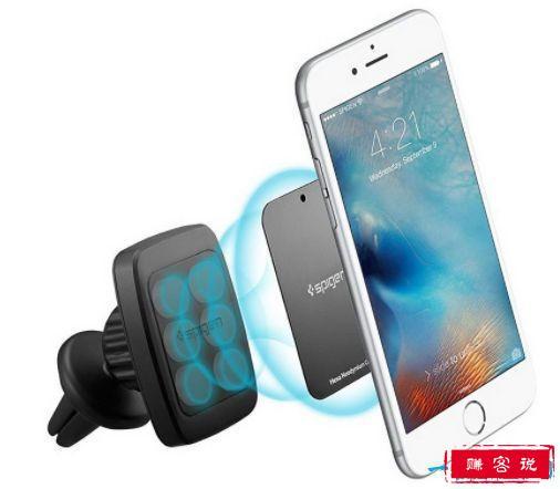 苹果7和苹果7 Plus的10个最有用的配件 降噪耳机排第四
