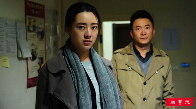 香港十大恐怖片 第一部占据香港恐怖片的霸主地位
