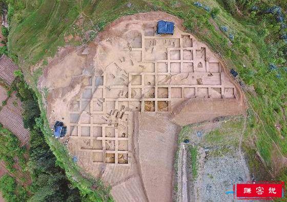 四川最大考古项目 预计投入2.7亿挖掘文物