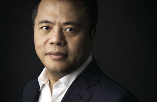 陈天桥身价多少亿 陈天桥身价2018中国排名