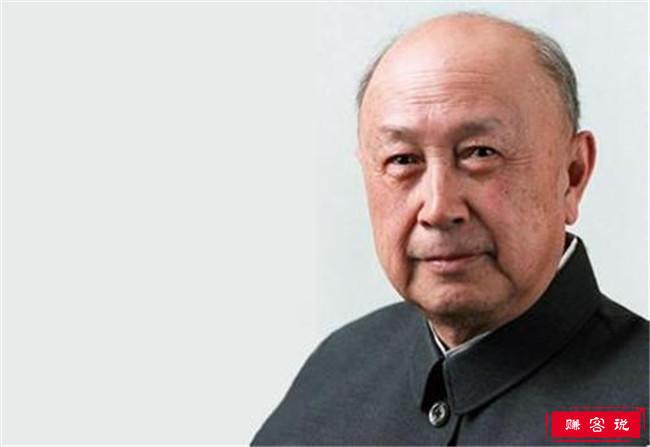 中国最伟大的科学家 中国近代最伟大的十位科学家