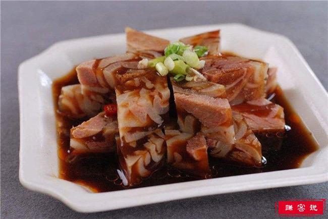 莒县十大特色小吃 莒县的特色名吃有哪些