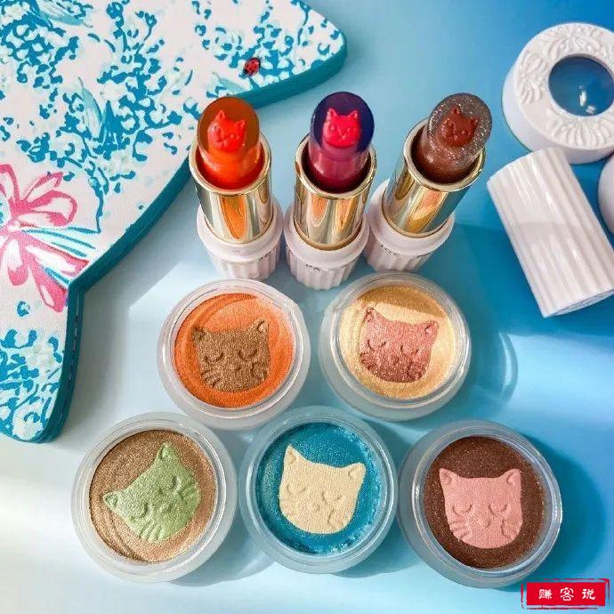 夏季美妆新品有哪些-2020年美妆新品火爆来袭