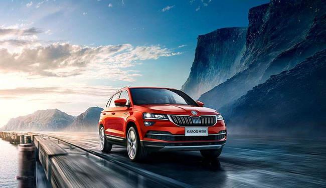 德国汽车品牌排行榜 保时捷才排第三