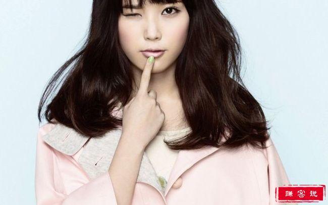 韩国十大最富有的K-Pop偶像 朴载相身家达4500万美元