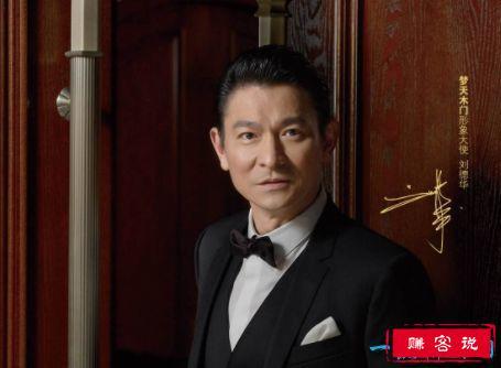 中国木门十大品牌 金凯木门位居第一