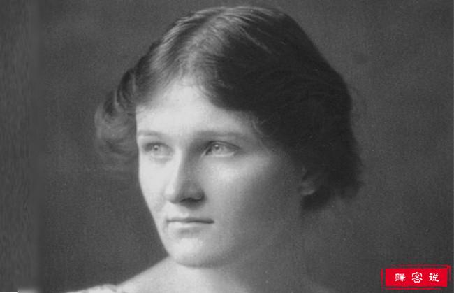 世界杰出女科学家排行榜 比肩居里夫人的女科学家