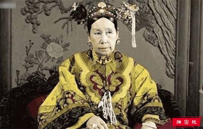 中国古代十大红颜祸水 美貌真的就是原罪吗