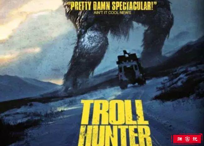 世界十大怪兽电影 史上最好看的怪兽电影推荐