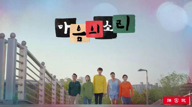 十部豆瓣评分9.0以上的韩剧 《请回答1988》神剧稳居第一