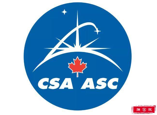 全球十大太空研究组织 中国国家航天局上榜